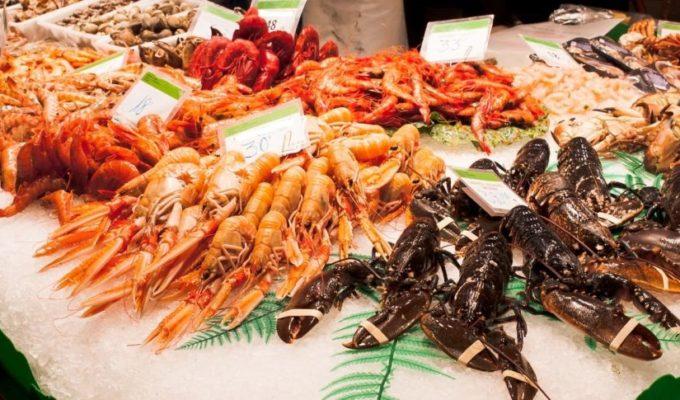 buying-seafood