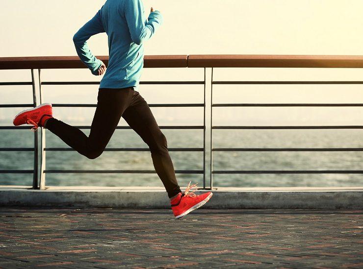 flat-feet-running-shoes