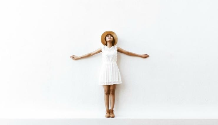 minimalist-mama
