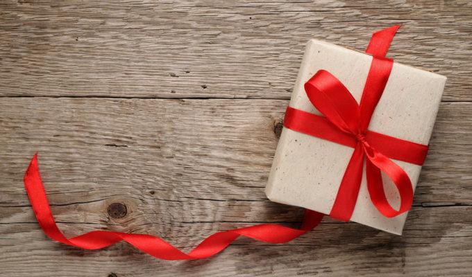 Choosing Gifts For Millennials
