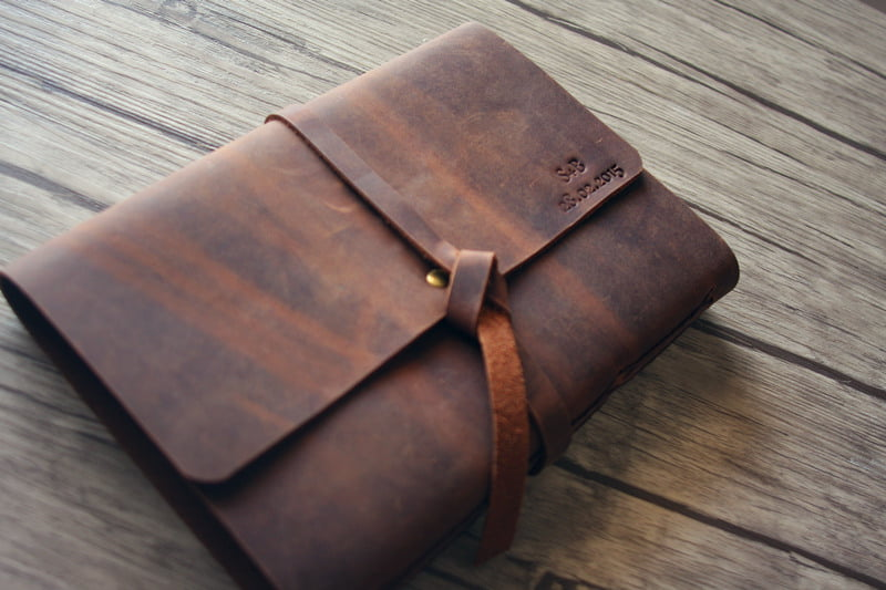 leather-bound-journal
