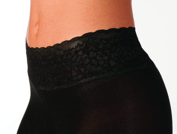 Sheer-Black-Lace-Mar