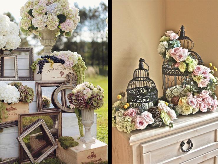 best-wedding-decor-ideas