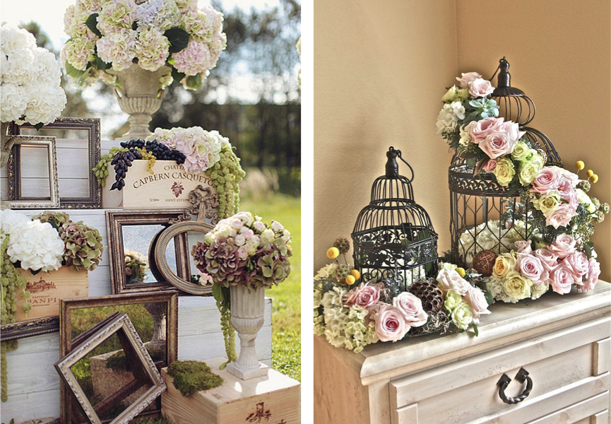 best-wedding-decor-ideas
