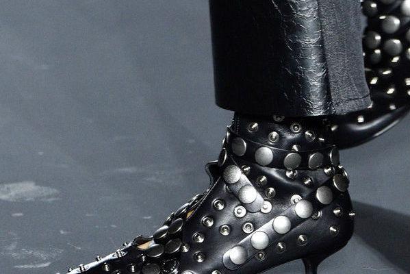 popular-heel
