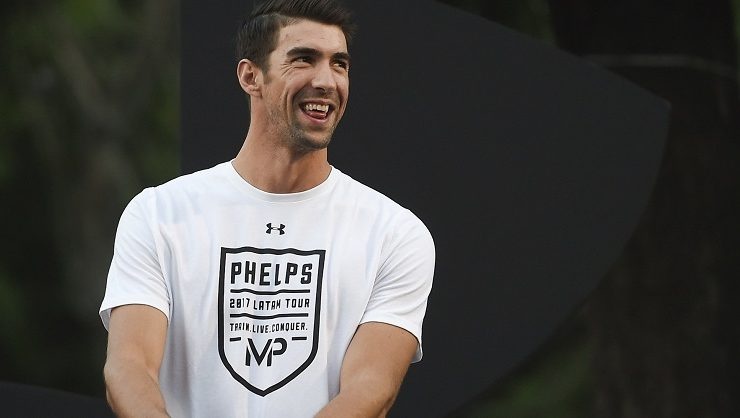 Michael-Phelps-therapy