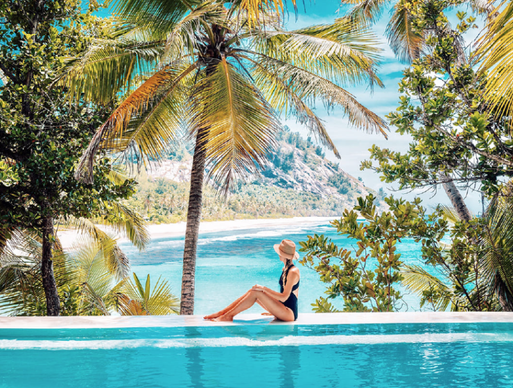 instagram-celeb-tips-stunning-photos