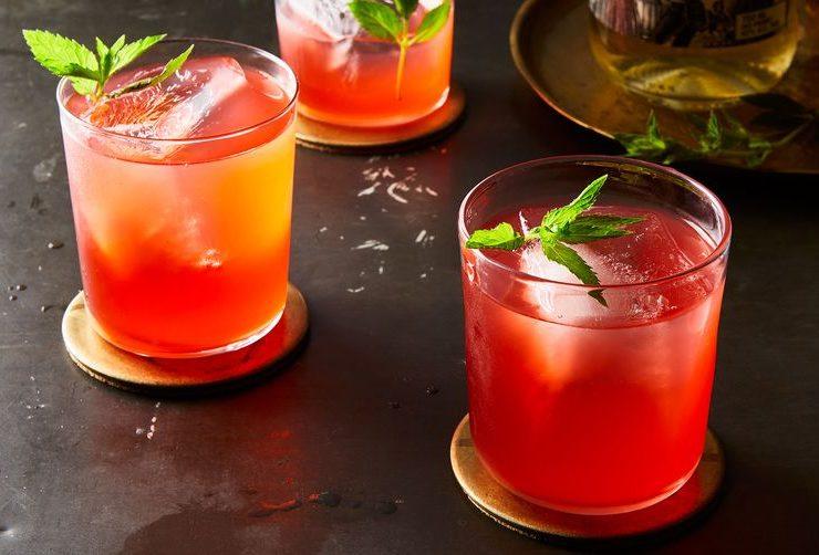 Desert-Bird-Cocktail-Recipe