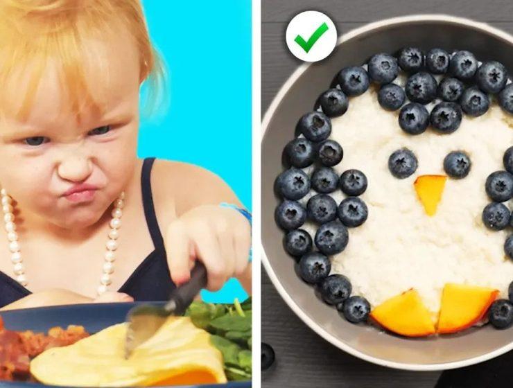 food-ideas-kids