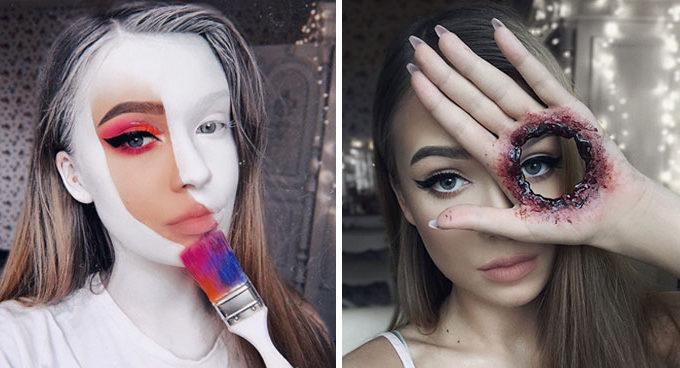 halloween-looks