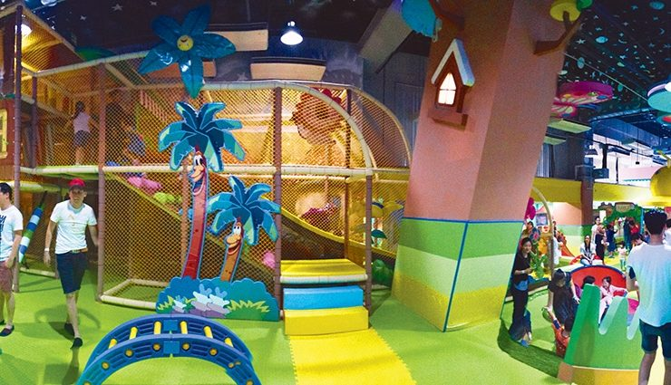 indoor-playground-games-events-kids-singapore