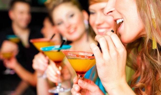 alcohol-energy-drinks-liver-problems
