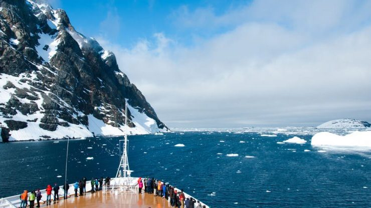 bucket-list-cruises