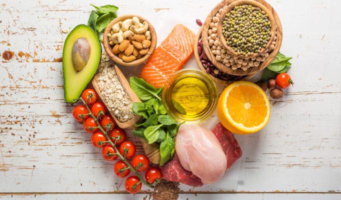 choosing-diet