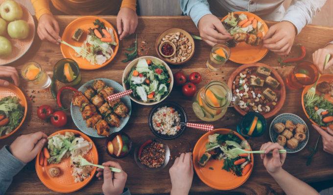 diet-improve-digestion