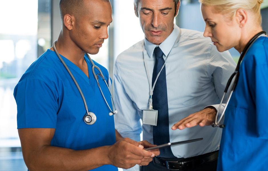 technology-revolutionized-medicine