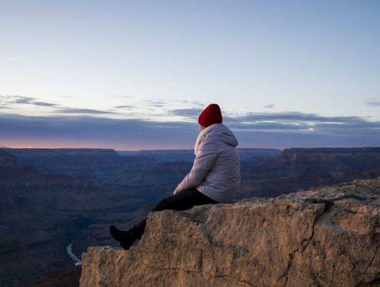 Top-things-to-do-at-the-Grand-Canyon-
