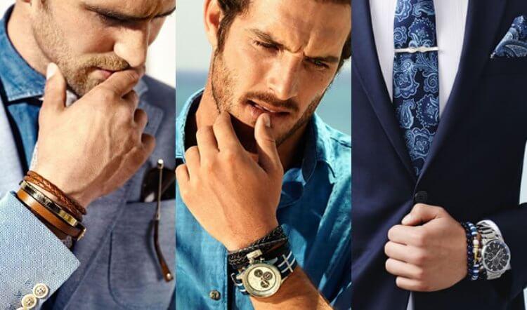 men-wearing-jewelry