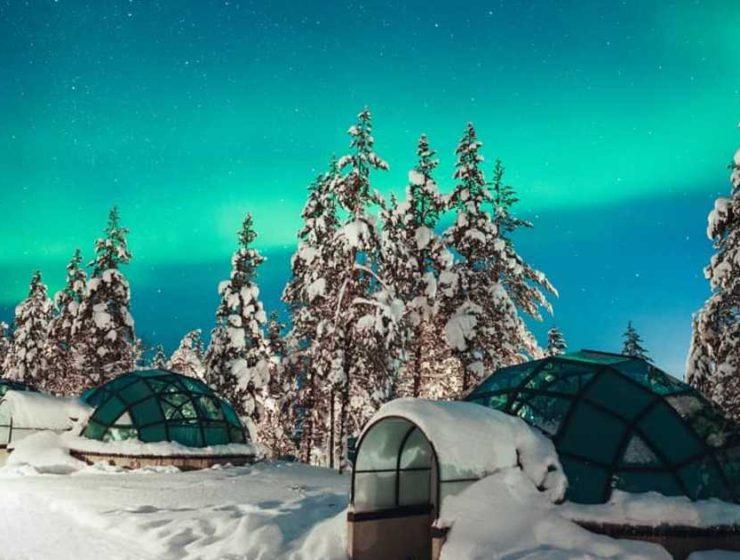 free-finland-travel