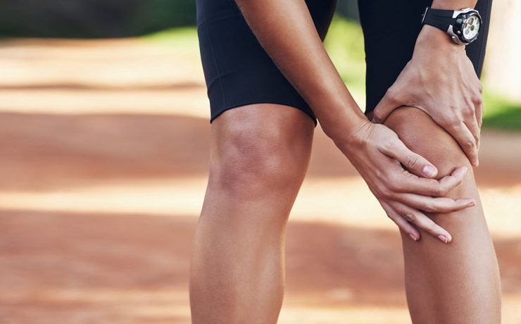 avoid-workout-injuries