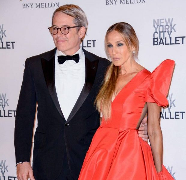 sarah_jessica_parker_slams_tabloid_for_penning_false_story_about_her_marriage-620x620