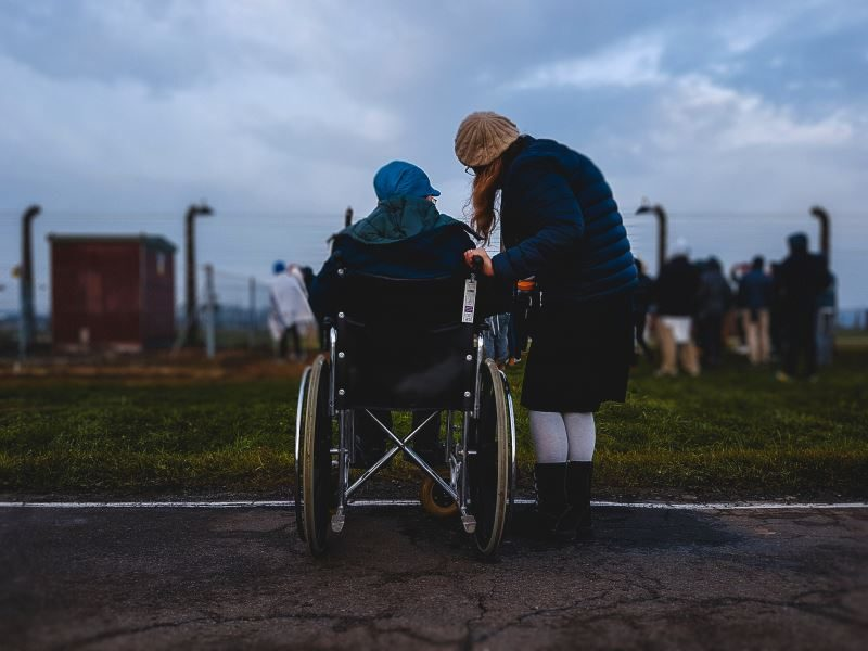 adapting-life-disability