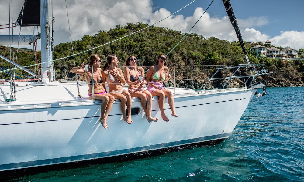 yacht-charter-cruise-trip