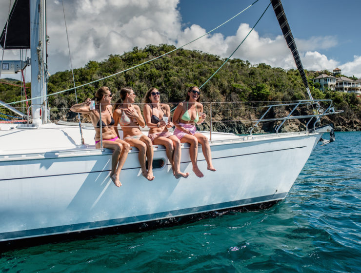 yacht-charter-cruise-trip