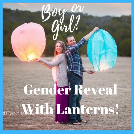 gender-reveal-lantern