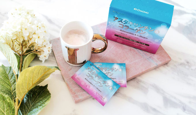 omono-beauty-supplement