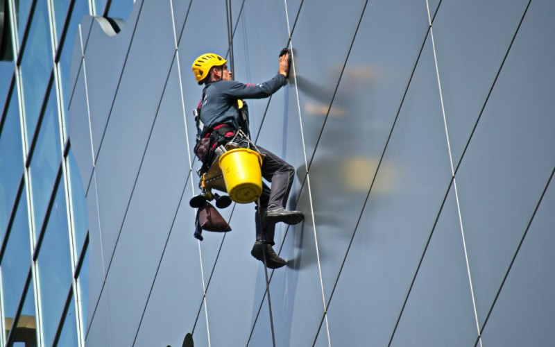 window-cleaning-services-melbourne