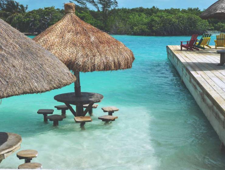 cheapest-travel-destinations