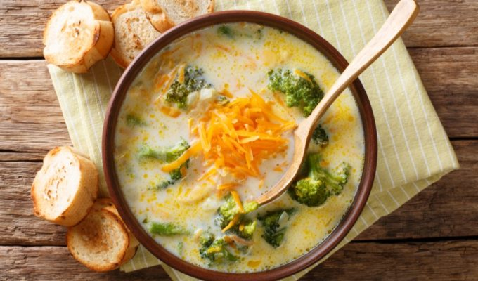 broccoli-cheddar-soup-recipe