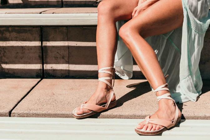 woman-footwear